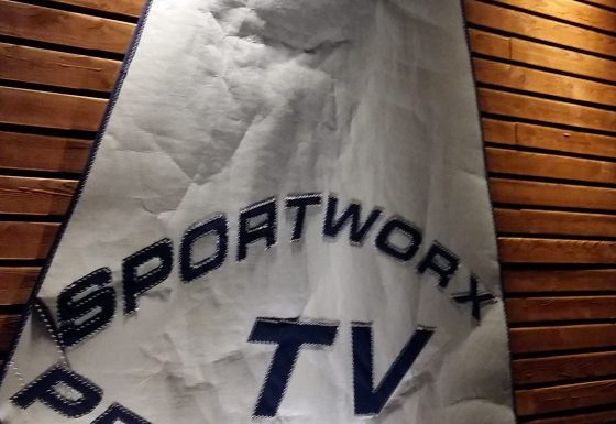 SPORTWORX TV PRODUCTIONS AND FILM17