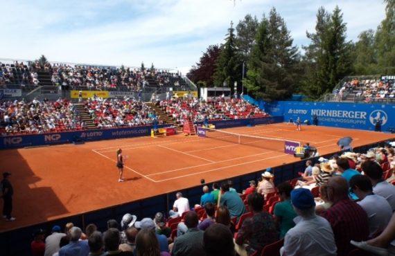 wta-nuernberg-centre-court