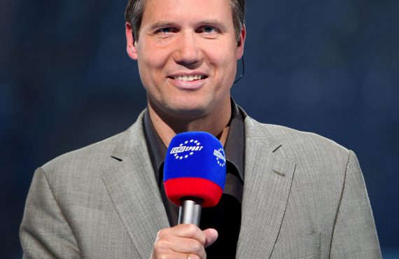 Ulf Kahmke