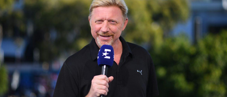 Boris Becker 4 Credit Antoine Couvercelle