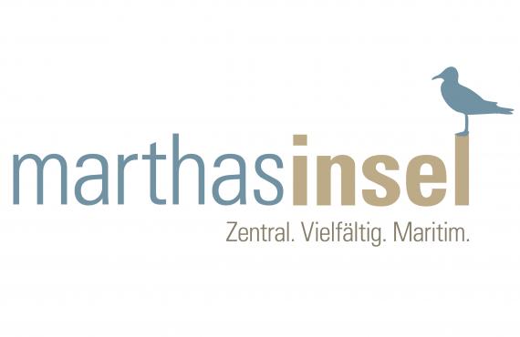 Logo-Marthas-Insel-rgb